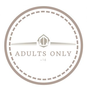 adults-only