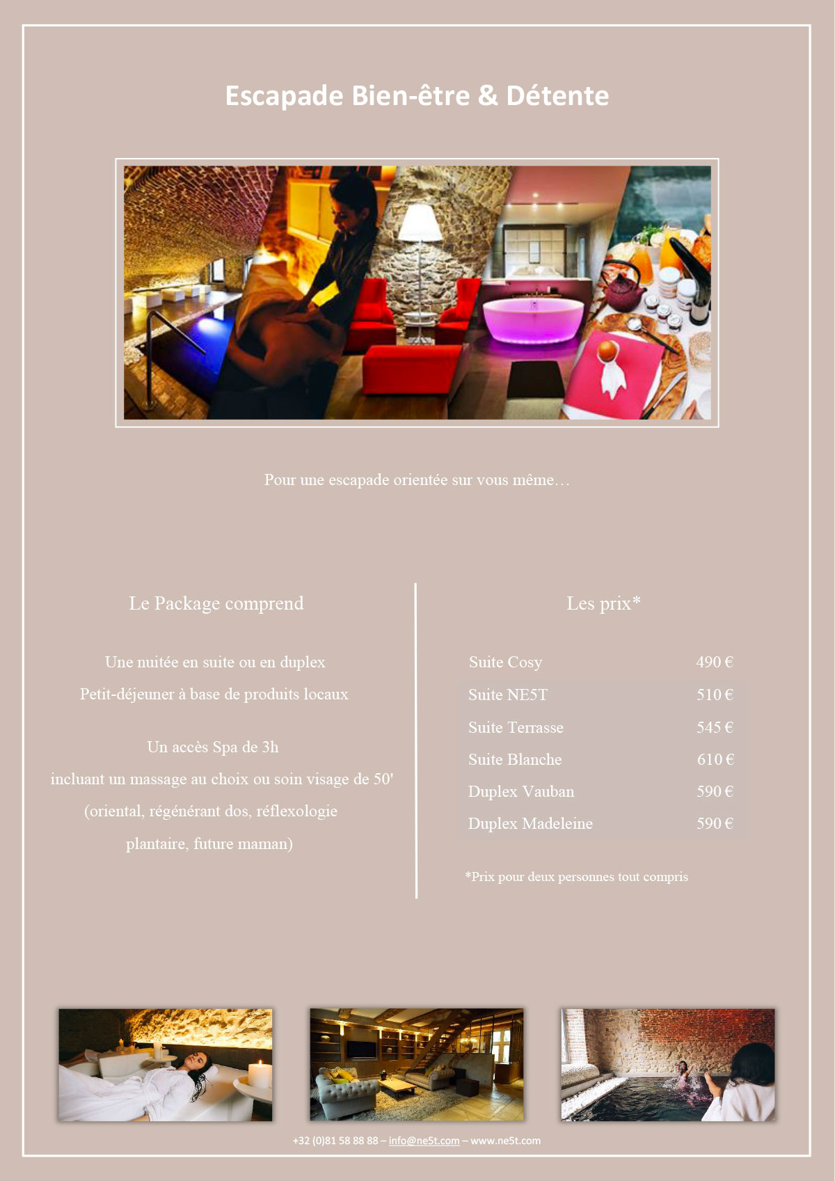 packages-ne5t-hotel-namur-belgique-4-copy
